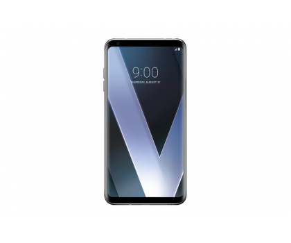 LG V30 srebrny -385006 - Zdjęcie 3