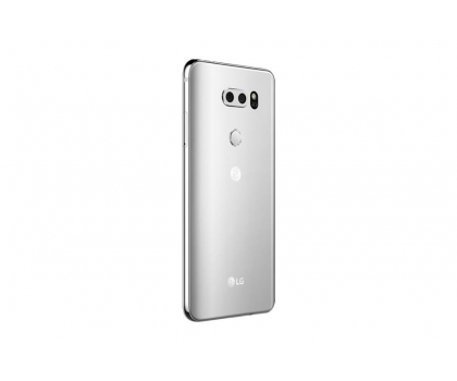 LG V30 srebrny -385006 - Zdjęcie 5
