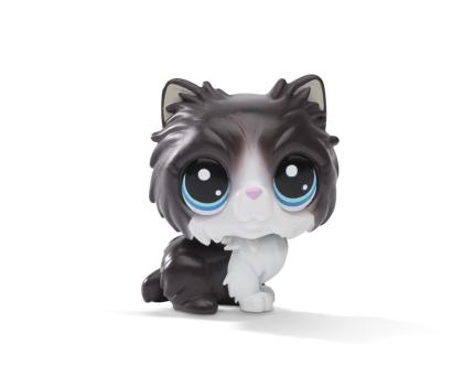 Littlest Pet Shop Koci plac zabaw-446575 - Zdjęcie 3