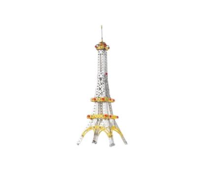 Madej Mały mechanik Wieża Eiffla-416246 - Zdjęcie 1