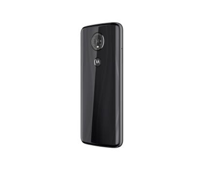 Motorola Moto E5 Plus 3/32GB Dual SIM 5000mAh szary -410726 - Zdjęcie 6