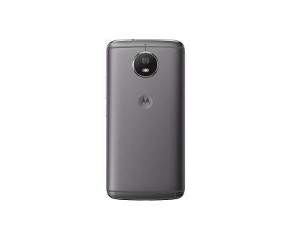 Motorola Moto G5S 3/32GB Dual SIM szary-383389 - Zdjęcie 5