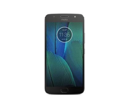 Motorola Moto G5S Plus 3/32GB Dual SIM szary -383391 - Zdjęcie 4