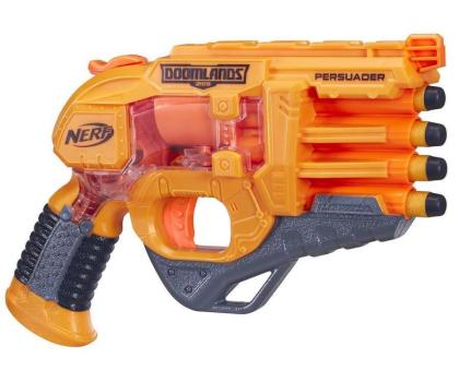 NERF N-Strike Doomlands Persuader -300373 - Zdjęcie 1