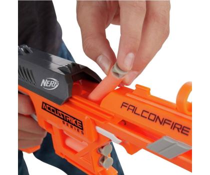 NERF N-Strike Elite Accustrike Falconfire-346703 - Zdjęcie 3