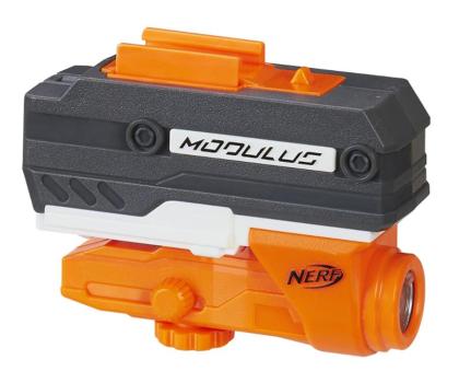 NERF N-Strike Modulus Celownik Laser -315073 - Zdjęcie 1