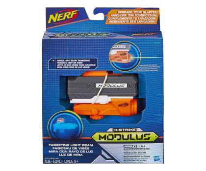 NERF N-Strike Modulus Celownik Laser -315073 - Zdjęcie 2