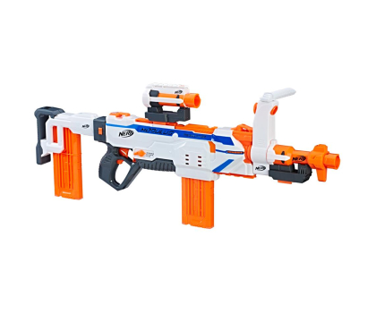 NERF N-Strike Modulus Regulator (C1294)