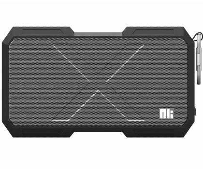 Nillkin X-MAN X1 czarny-413107 - Zdjęcie 1