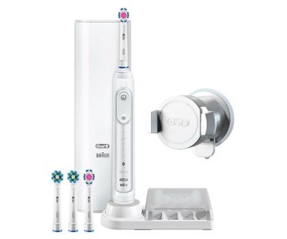 Oral-B Genius 9200 3DW-384206 - Zdjęcie 1