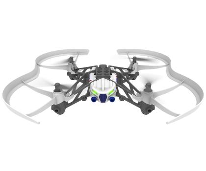 Parrot AIRBORNE CARGO DRONE - Mars Biało - Szary-253594 - Zdjęcie 1