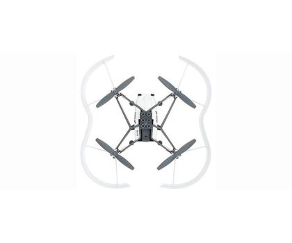 Parrot AIRBORNE CARGO DRONE - Mars Biało - Szary-253594 - Zdjęcie 5