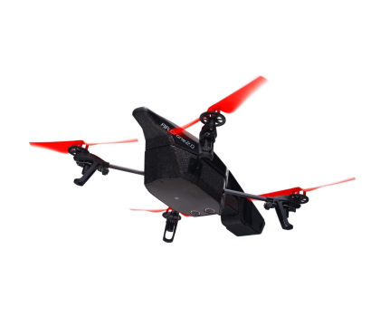 parrot ar drone 2 0 gps edition with 238855 Dron Parrot Ar Drone 2 0 Power Edition on Parrot Drone Logo in addition Pogoplug Pc Lo Storage Nel Cloud as well Drone Parrot Ar Power 2 0 furthermore Parrot Ar drone 2 as well Drohne Mit Kamera.
