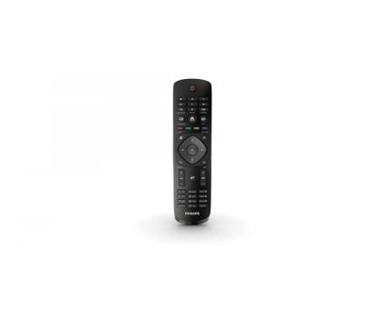 Philips 24PHH4000 HD 100Hz 2xHDMI USB DVB-T/C-238961 - Zdjęcie 5