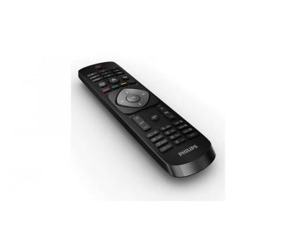 Philips 24PHH4000 HD 100Hz 2xHDMI USB DVB-T/C-238961 - Zdjęcie 4