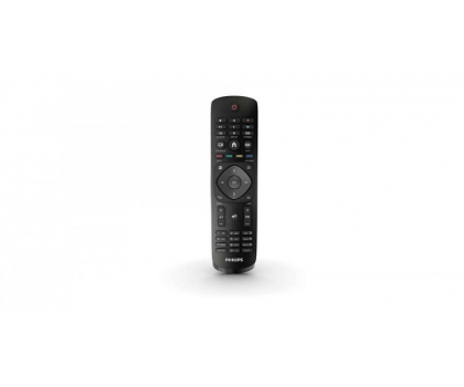 Philips 24PHH4000 HD 2xHDMI USB DVB-T/C-238961 - Zdjęcie 5