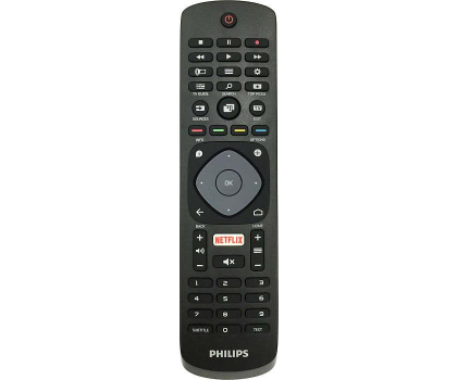 Philips 32PFS6401 Android FullHD 800Hz 4xHDMI Ambilight-346773 - Zdjęcie 3