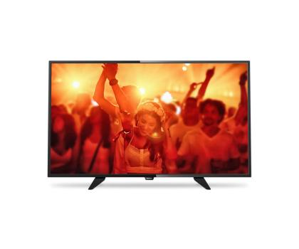 Philips 32PHH4101 HD Ready 2xHDMI USB DVB-T/C-321783 - Zdjęcie 5