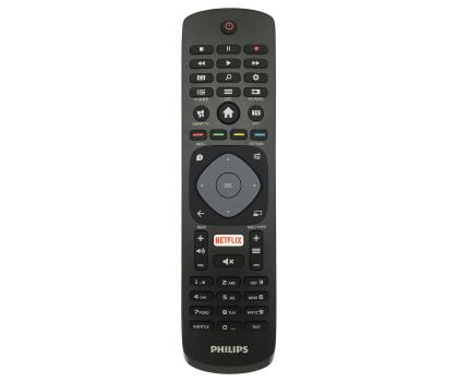 Philips 50PUS6162-374312 - Zdjęcie 3