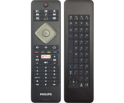 Philips 55PUS6561-366751 - Zdjęcie 4