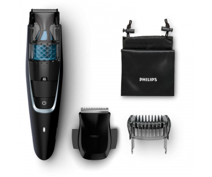 Philips BT7205/15 Beardtrimmer Series 7000-311965 - Zdjęcie 1