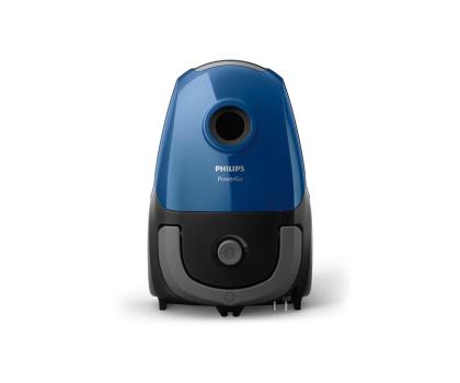 Philips FC8245/09 PowerGo-381733 - Zdjęcie 6