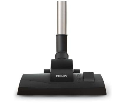 Philips FC8245/09 PowerGo-381733 - Zdjęcie 4