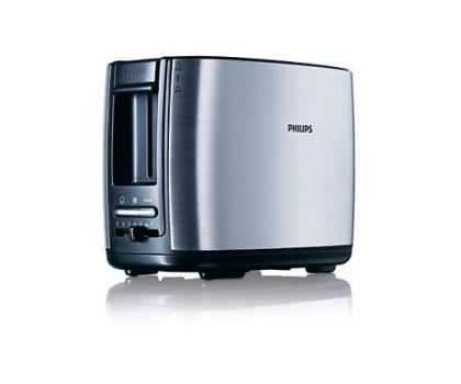 Philips HD2628/20-148639 - Zdjęcie 3