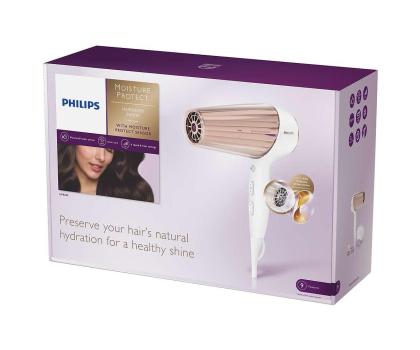 Philips HP8280/00 DryCare Prestige MoistureProtect-315917 - Zdjęcie 5