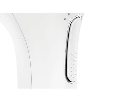 Philips Lumea Prestige IPL SC2009/00 biała-327573 - Zdjęcie 4