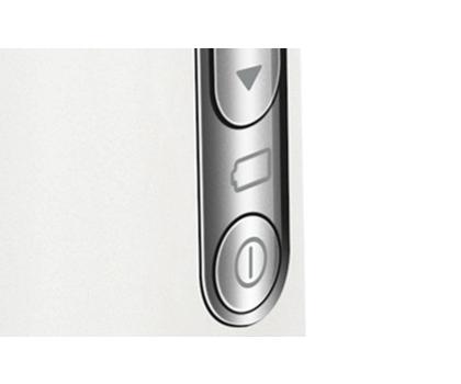 Philips Lumea Prestige IPL SC2009/00 biała-327573 - Zdjęcie 6