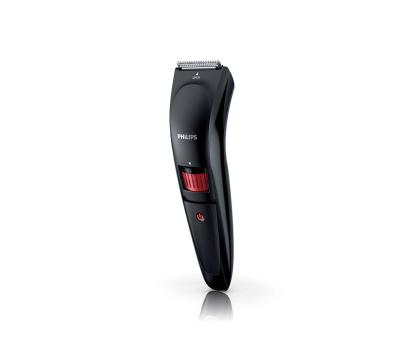 Philips QT4005/15 Beardtrimmer Series 3000-276748 - Zdjęcie 2