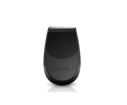 Philips Series 9000 S9031/12 czarny-315916 - Zdjęcie 4