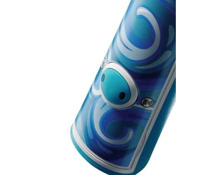 Philips Sonicare HX6311/07 For Kids-347243 - Zdjęcie 4