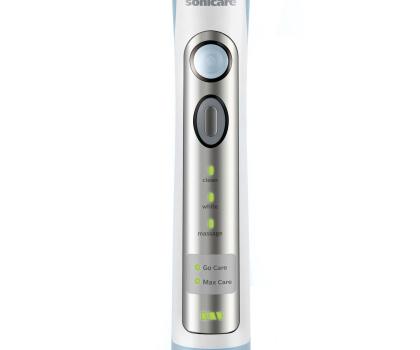 Philips Sonicare Sonicare FlexCare HX6932/36 soniczna-322909 - Zdjęcie 4