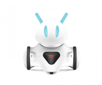 Photon Entertainment Robot edukacyjny Photon-427557 - Zdjęcie 1