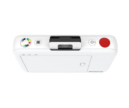 Polaroid Snap biały-373889 - Zdjęcie 6