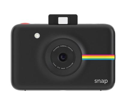 Polaroid Snap czarny-373888 - Zdjęcie 1