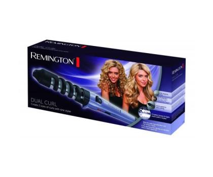 Remington Dual Curl CI63E1-236440 - Zdjęcie 4