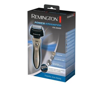 Remington F9200-421307 - Zdjęcie 3