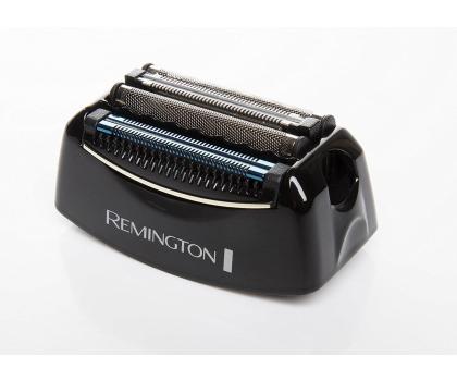 Remington F9200-421307 - Zdjęcie 4