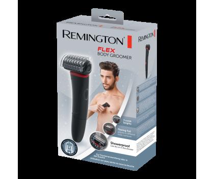 Remington Flex BHT100-361422 - Zdjęcie 3