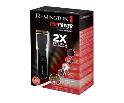 Remington HC7170-421294 - Zdjęcie 3