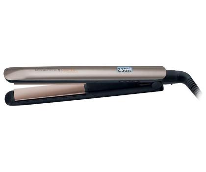 Remington Keratin Protect S8540-383301 - Zdjęcie 2