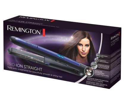 Remington Pro-Ion S7710-236434 - Zdjęcie 4