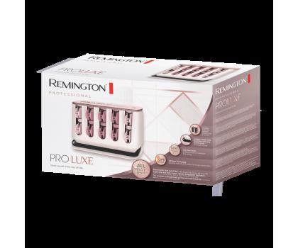 Remington Proluxe H9100-361389 - Zdjęcie 3