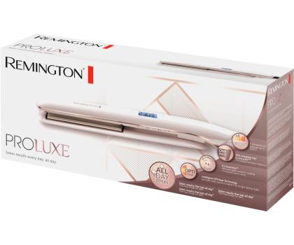 Remington Proluxe S9100-332022 - Zdjęcie 4