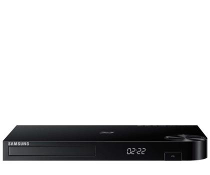 Samsung BD-H6500 czarny-200450 - Zdjęcie 1