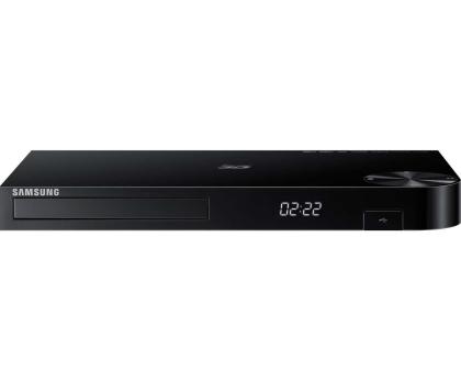 Samsung BD-H6500 czarny-200450 - Zdjęcie 4