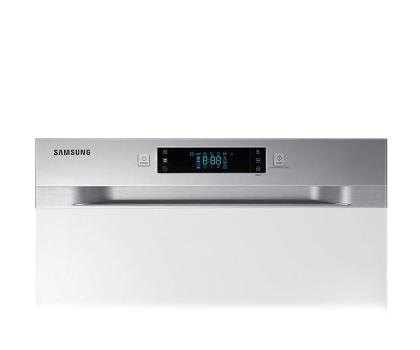 Samsung DW60M6050SS-447472 - Zdjęcie 5